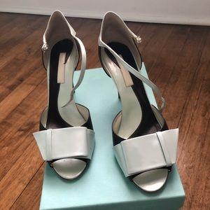 Rupert Sanderson heels size 40